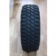 Bearway 285/75 R16 MT 126/123Q Lastik