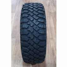 Bearway 265/70 R17 MT 121/118Q Lastik