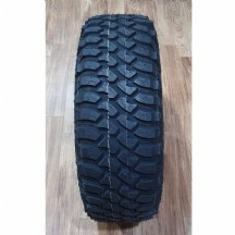 Bearway 285/70 R17 MT 121/118Q Lastik