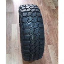 Crocodile 35X12,5 R17 MT 121Q Lastik